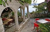 island brac - bol house