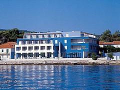 Hotel Pastura, Supetar, Brac