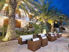 Hotel Villa Adriatica, Supetar Brac