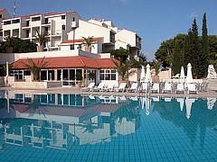 Hotel Waterman Supetrus Resort, Supetar